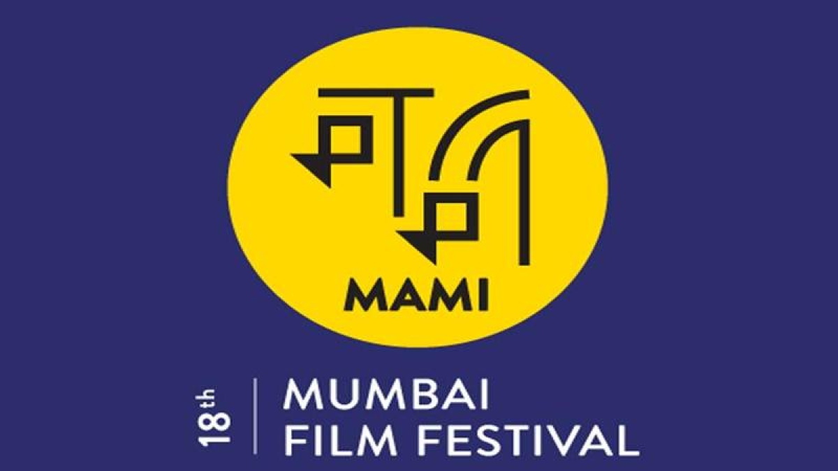 MAMI will not screen Pakistani films