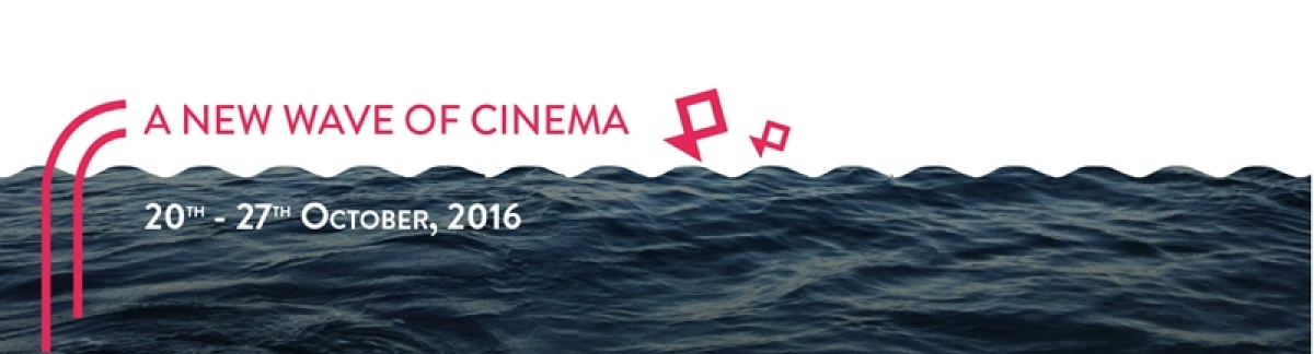 5 not to miss international films at the Jio Mami 2016
