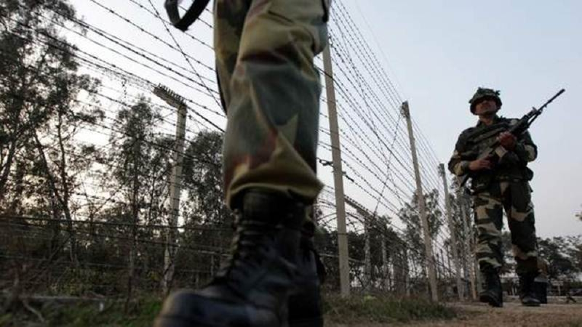 Three soldiers killed in LoC attack, body of one mutilated