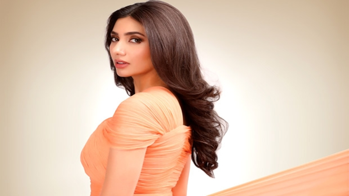 Mahira Khan will continue to shoot for Raees