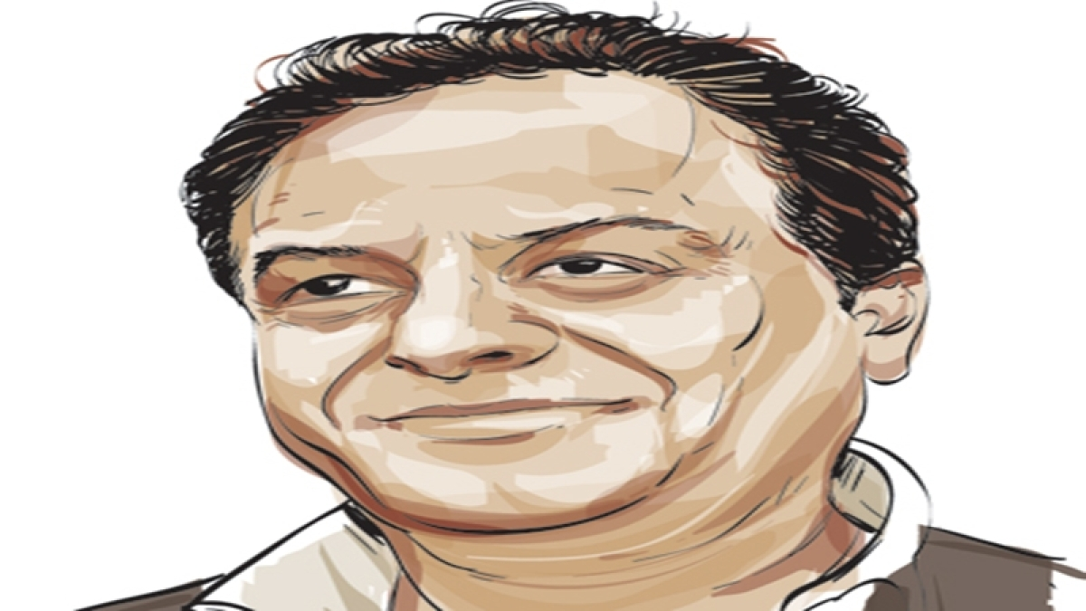 ED summons meat exporter Moin Qureshi and wife
