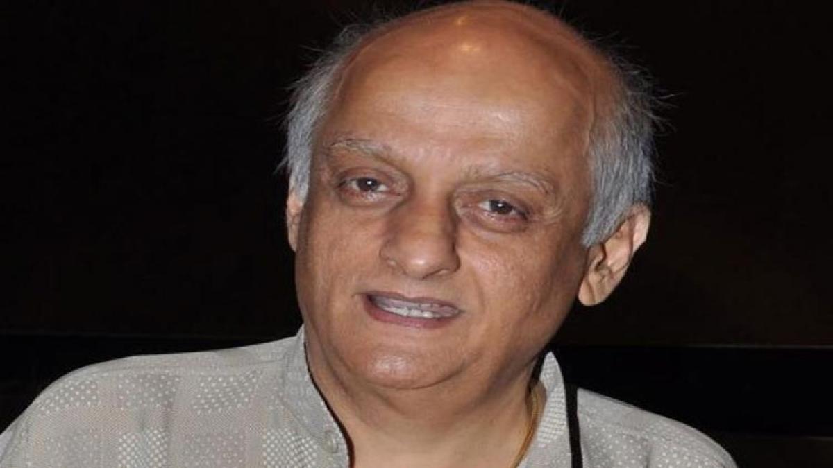 Mukesh Bhatt assures CM Devendra Fadnavis, won't work with Pak artists
