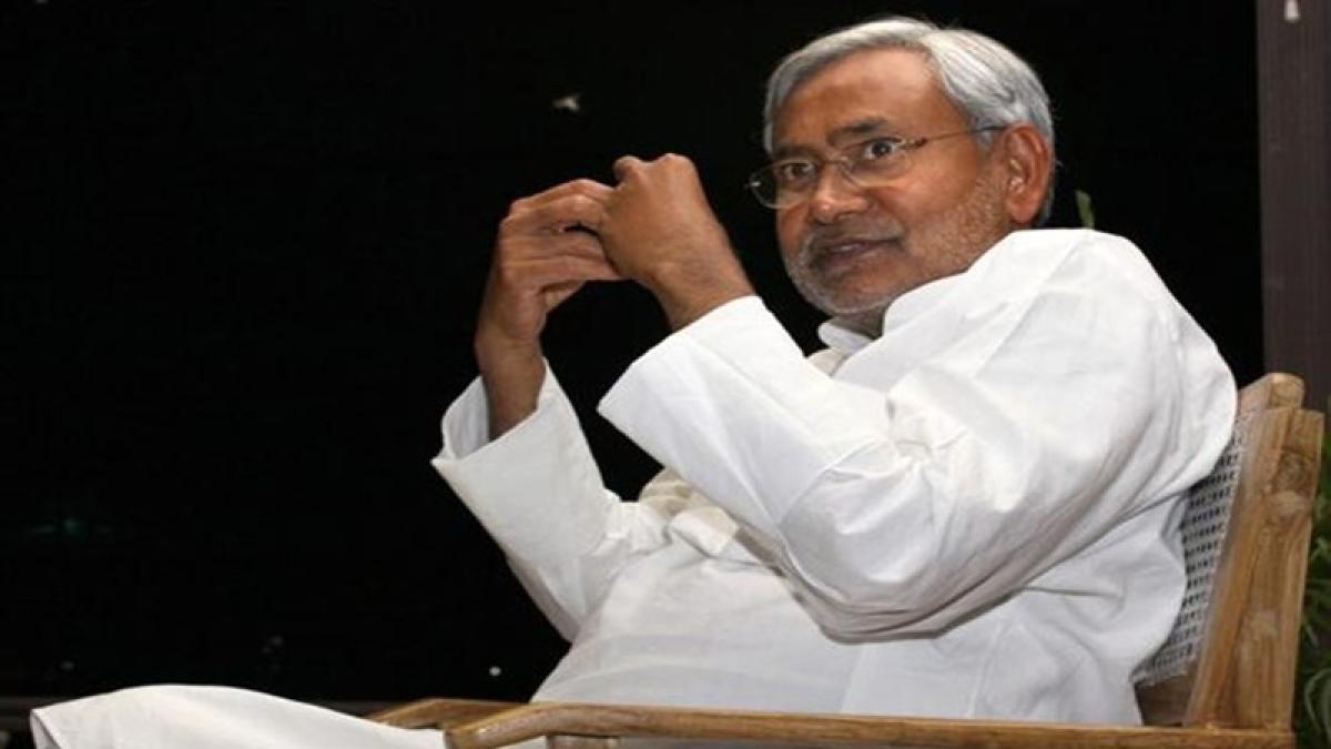 SC stays Patna HC order quashing Bihar liquor ban law
