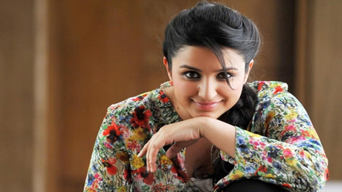 Friends for life my biggest takeaway from 'Golmaal Again', says Parineeti Chopra