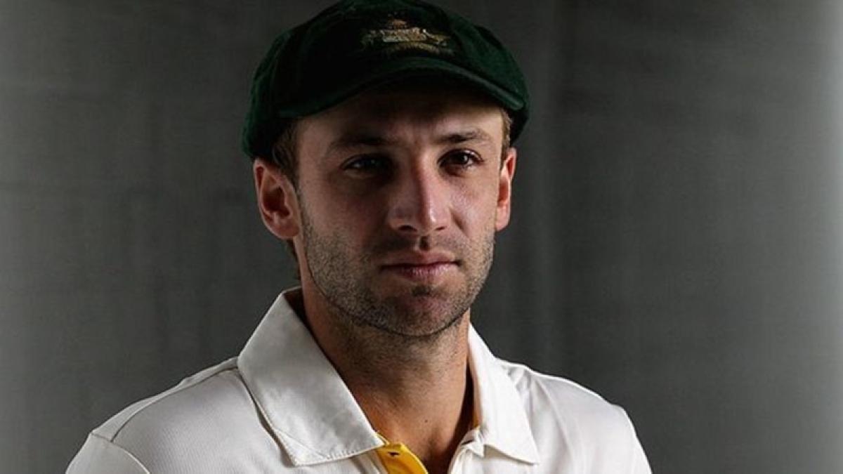 Phillip Hughes death: Cricket Australia accused of prefabricating evidences