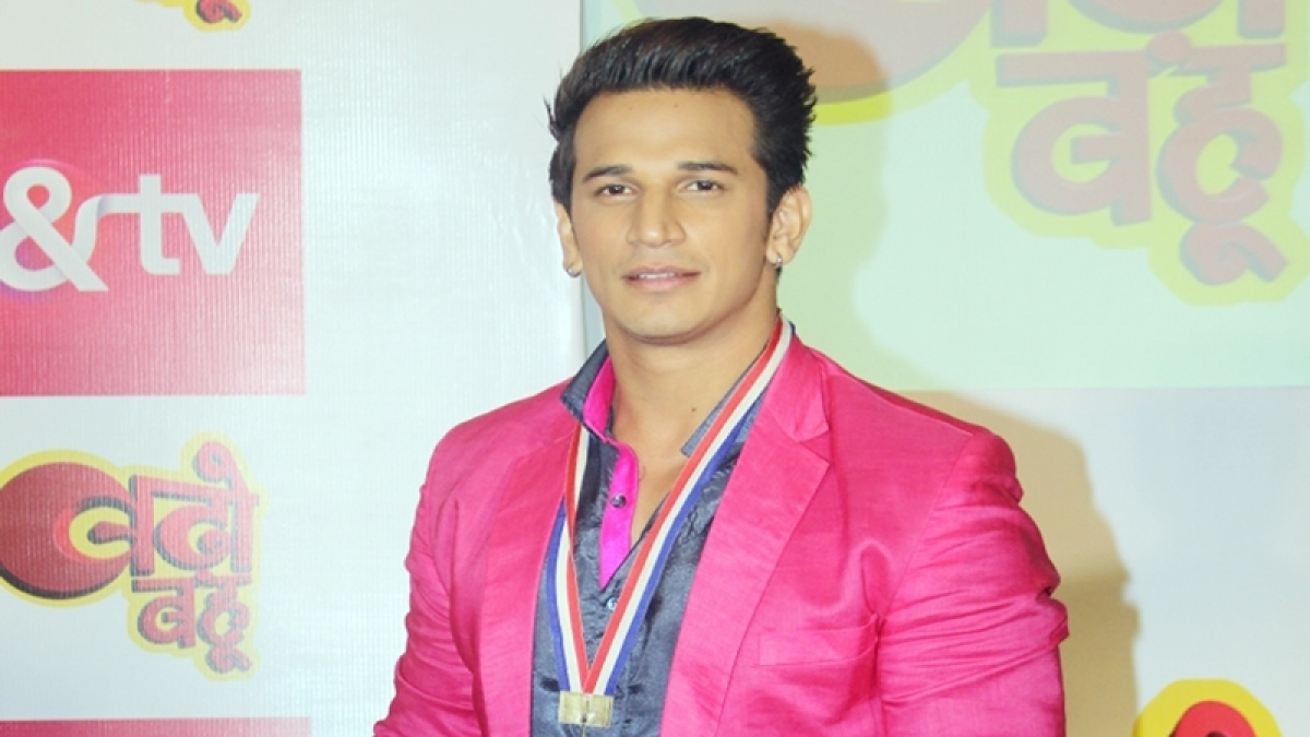 People are bored of watching drama: Prince Narula