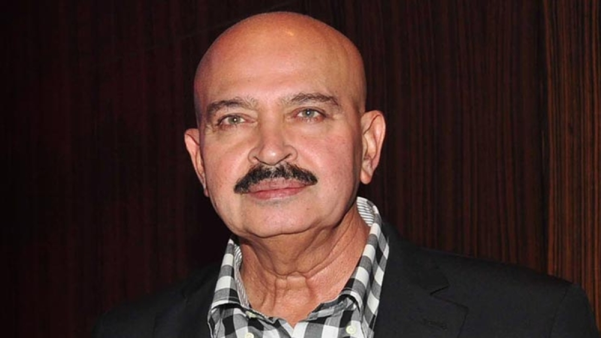 Rakesh Roshan's stern reply to Kangna Ranaut