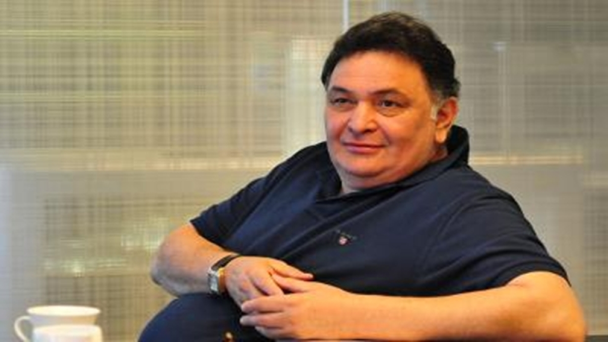 Rishi Kapoor wants 2BHK flat where Baahubali was shot