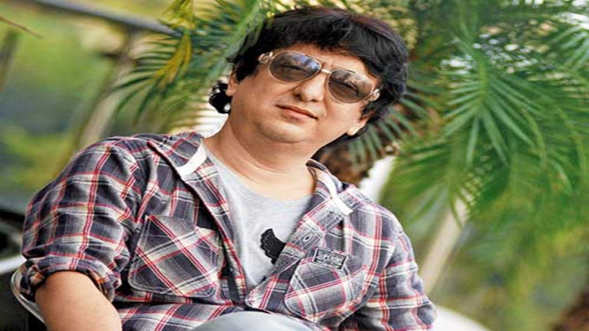 Will request authorities to allow screening of 'ADHM': Sajid Nadiadwala