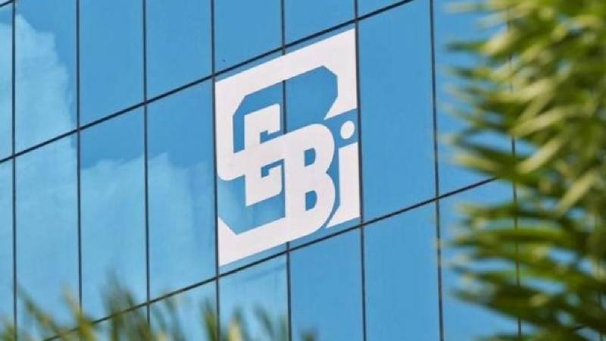 Sebi to allow MF houses in commodity derivatives