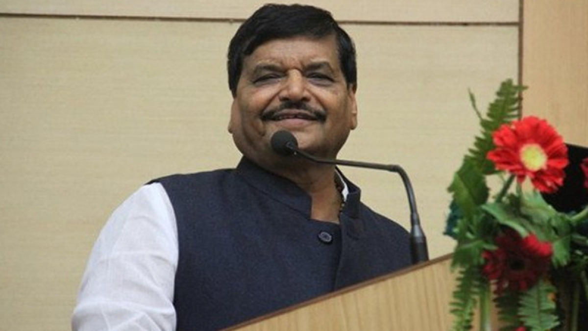 Shivpal Yadav vacates official residence as SP feud simmers
