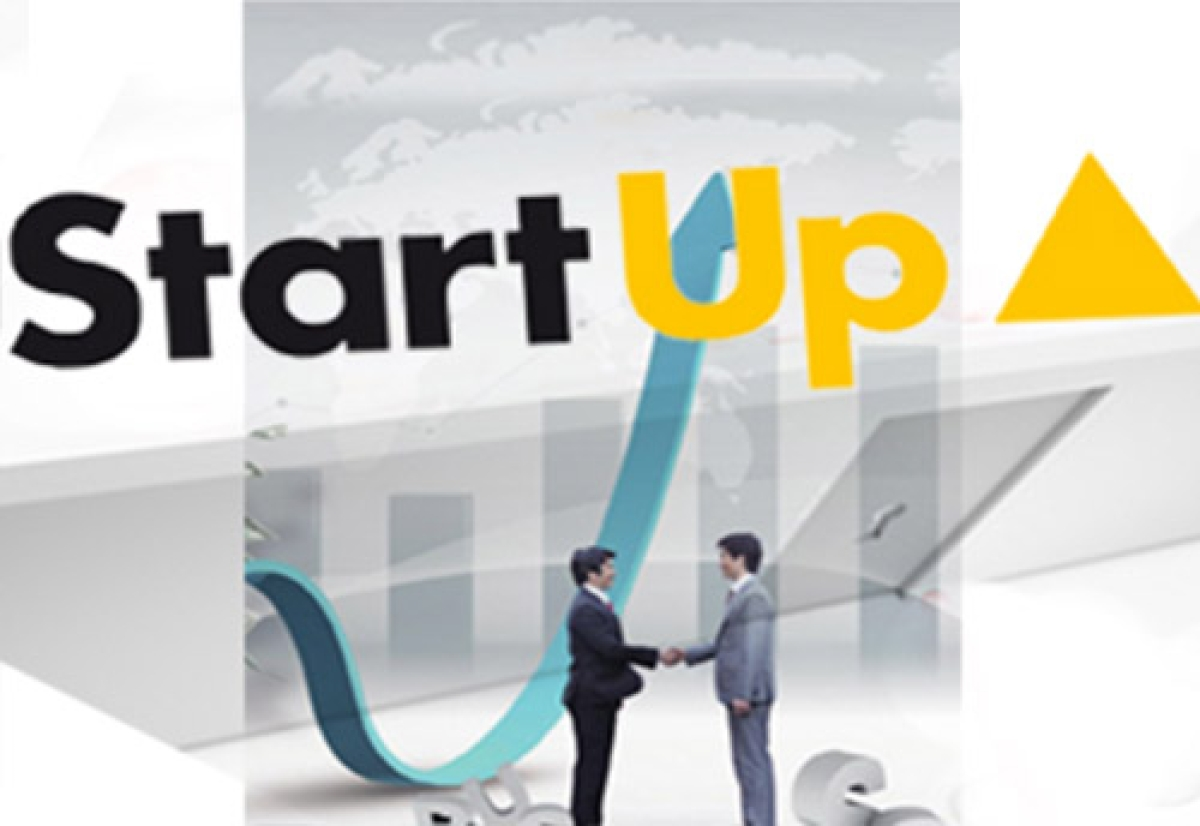 Delhi-NCR ahead of Bengaluru, Mumbai with over 7,000 start-ups, 10 unicorns: Report