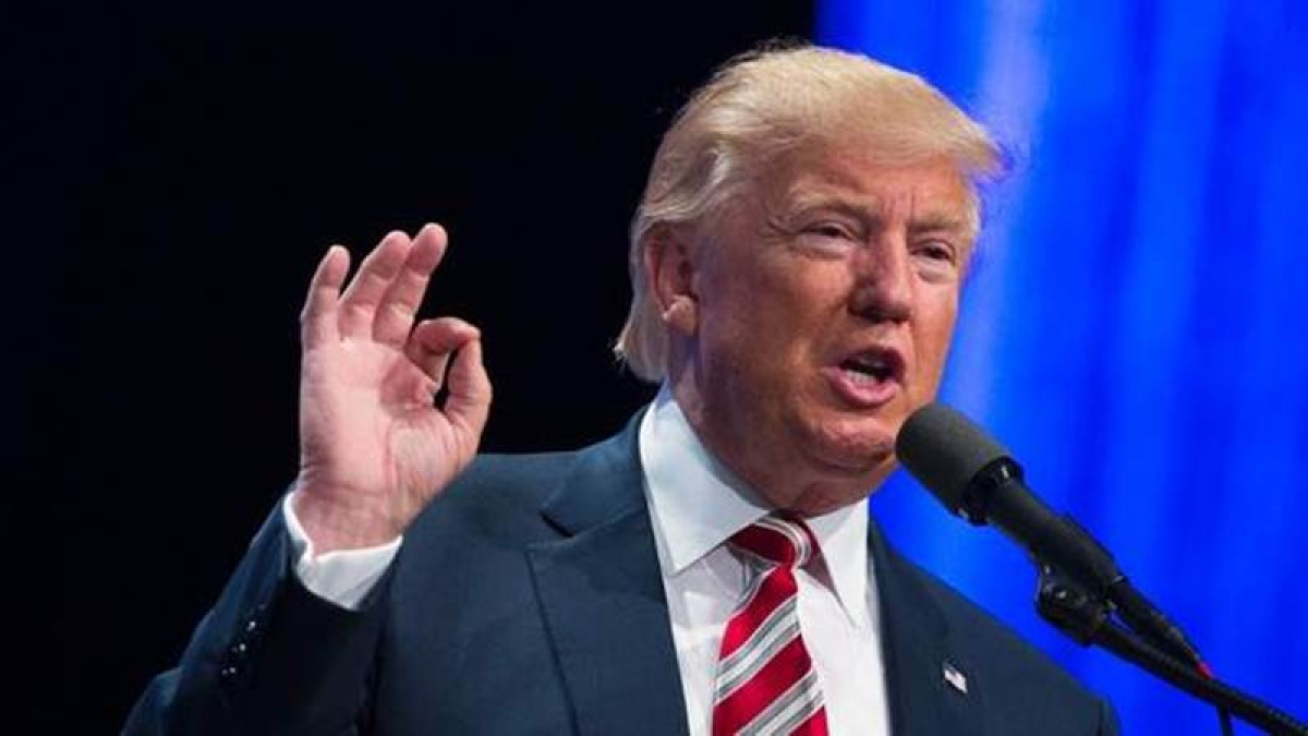 Trump: 279, Clinton: 228 – World leaders react with  caution to Donald's win