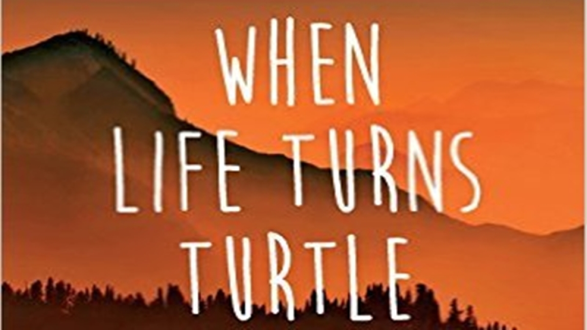 When Life Turns Turtle: Review