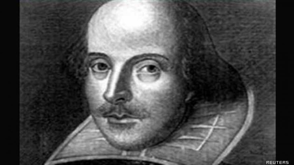 Shakespeare may help autistic kids to communicate better