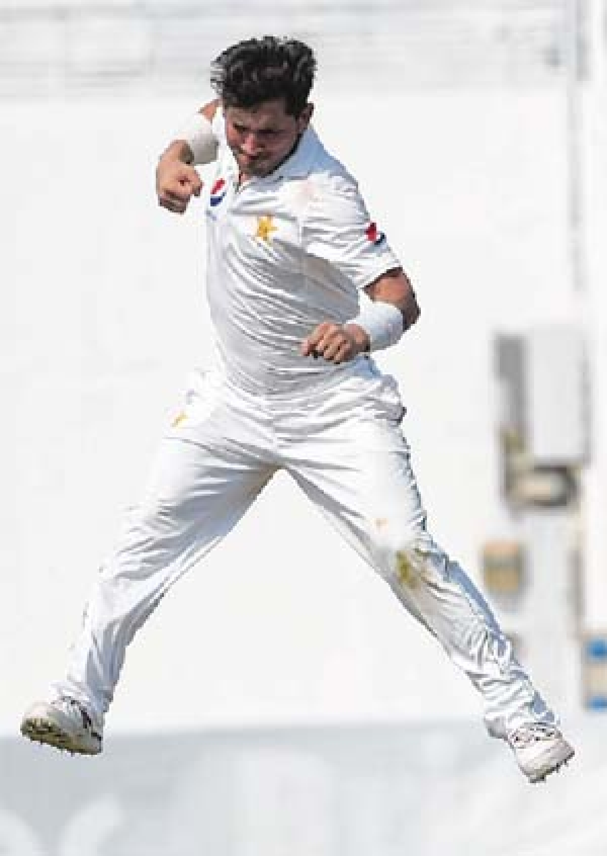 West Indies downfall disappoints Misbah-ul-Haq