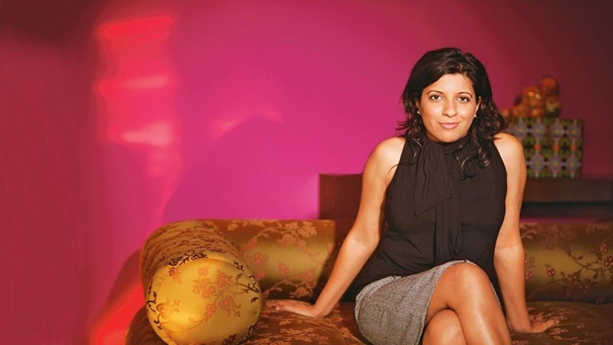 Happy Birthday Zoya Akhtar! The secret behind her movie titles