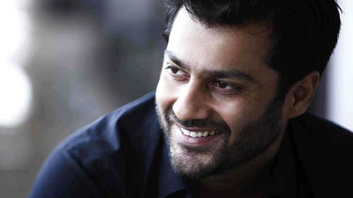 For Abhishek Kapoor, filmmaking is a humbling experience