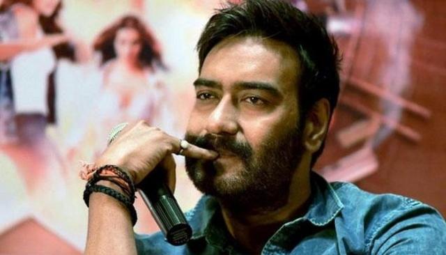 Shah Rukh, Salman, Akshay: 10 of Bollywood's highest paid