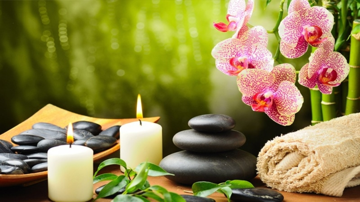Health Horizons: An Ayurvedic Approach to a Healthy Life