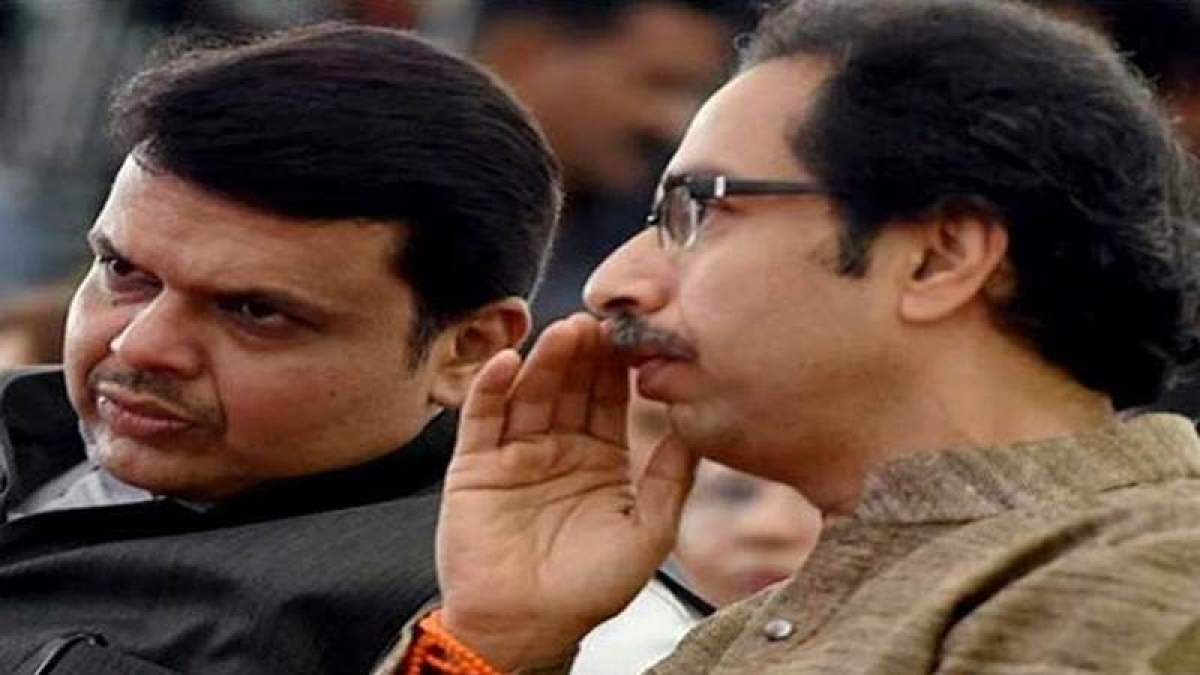 Mumbai civic polls: BJP to accept Shiv Sena's Octroi demand