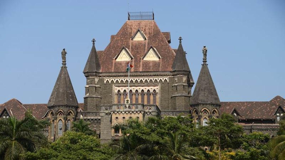 Bombay HC refuses parole plea of prisoner; allows surgery in hospital