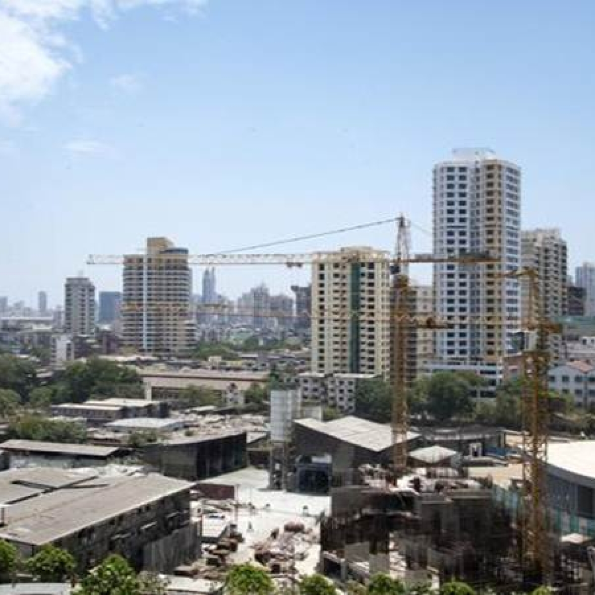 Housing sales in top 7 cities surge 29% in Q1, breach pre-COVID-19 levels
