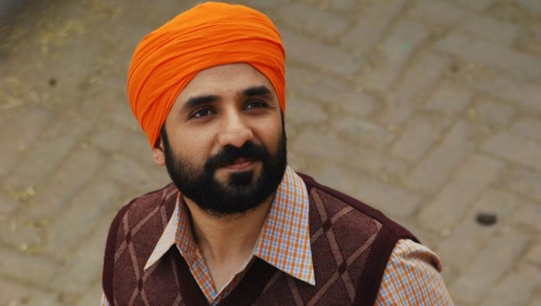 Vir Das: More than just funny