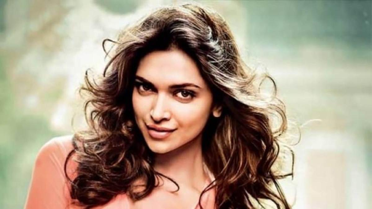9 years, 9 shades of Deepika Padukone in Bollywood