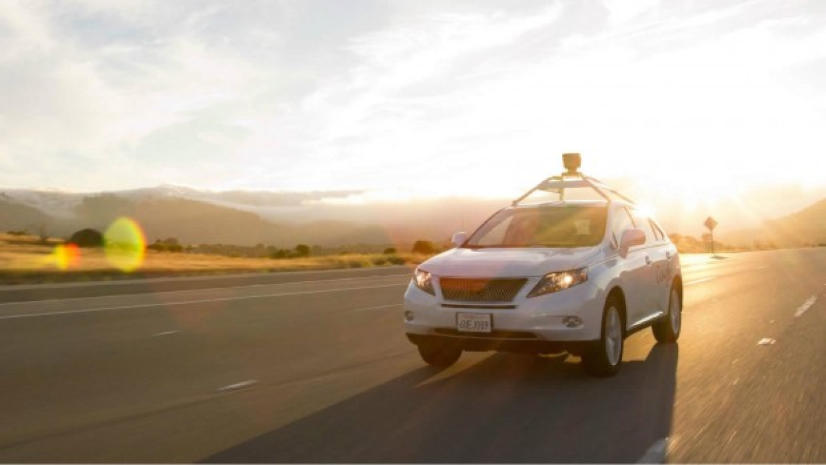 Cellular signals-based navigation for driverless cars soon