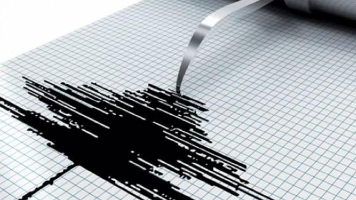 Child killed, dozens injured after 6.8 magnitude earthquake hits Philippines' Mindanao island