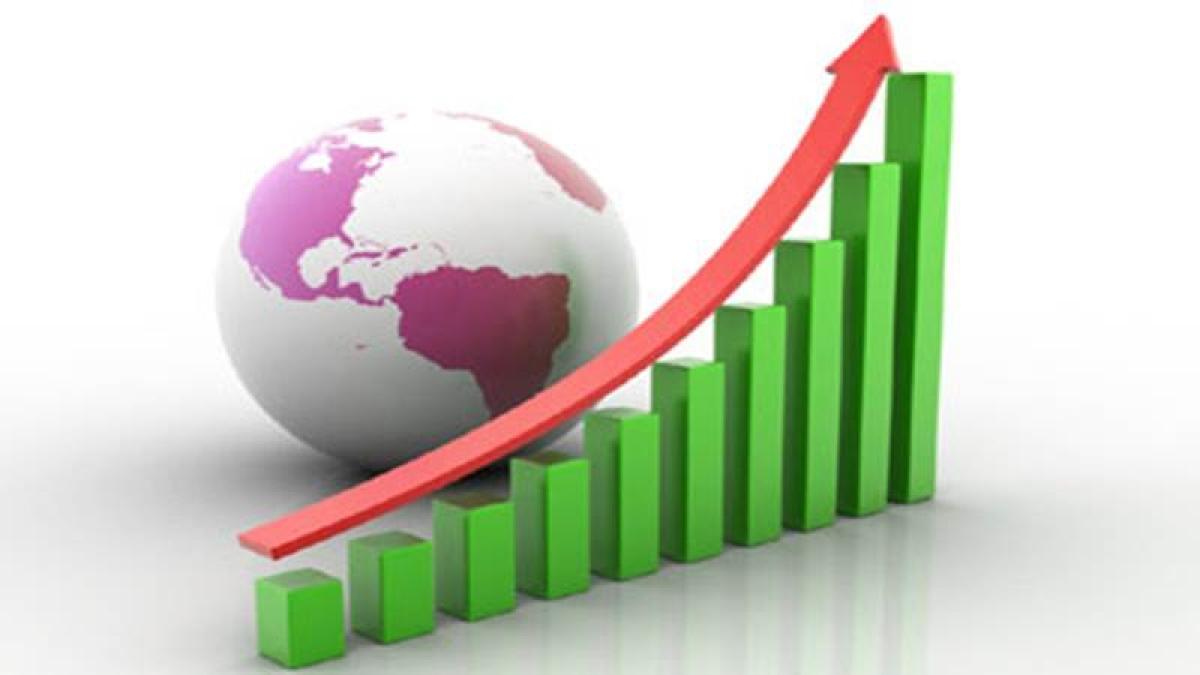 Worries on global growth