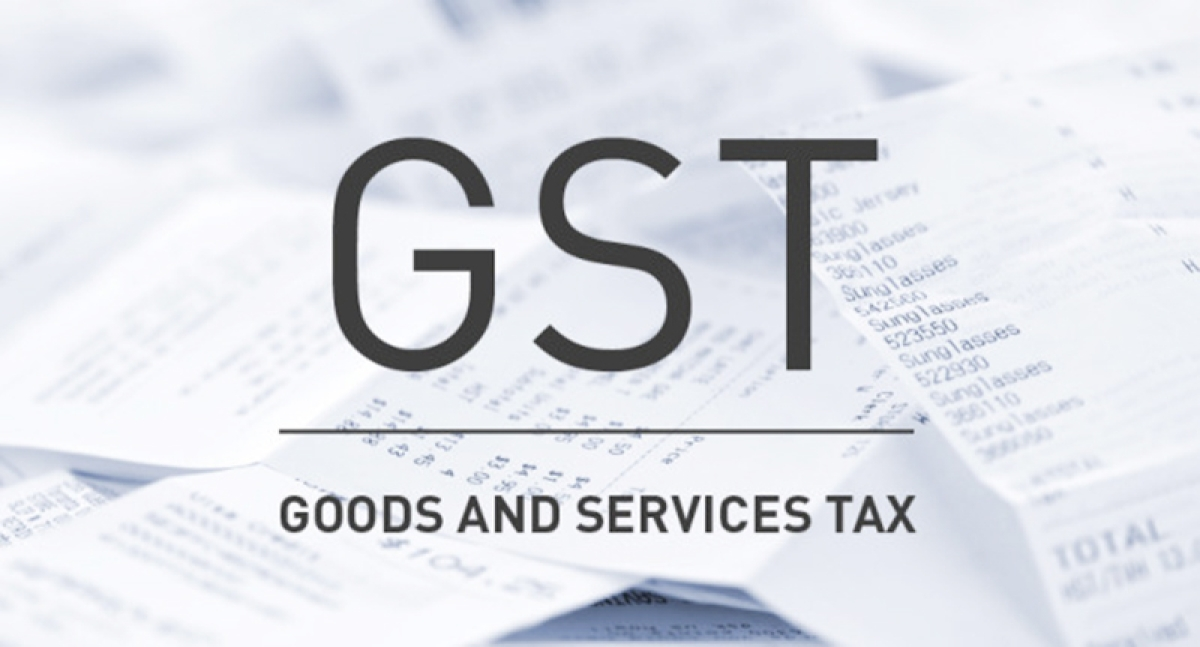 As GST nears, CBEC officers get jitters about job security