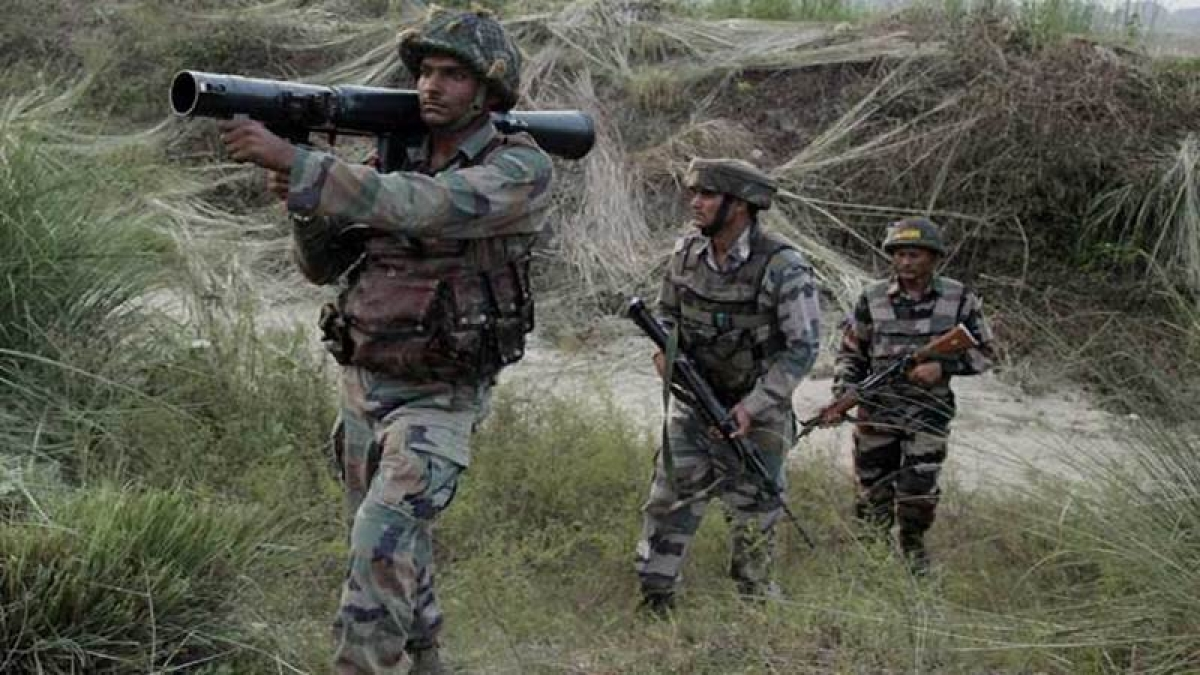 India should not send its troops to join American forces in Afghanistan: Defence expert