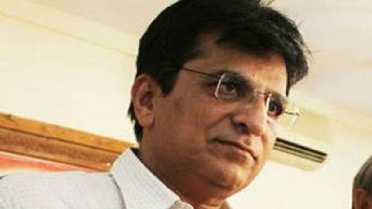 BJP ready to fight Mumbai civic polls alone, says MP