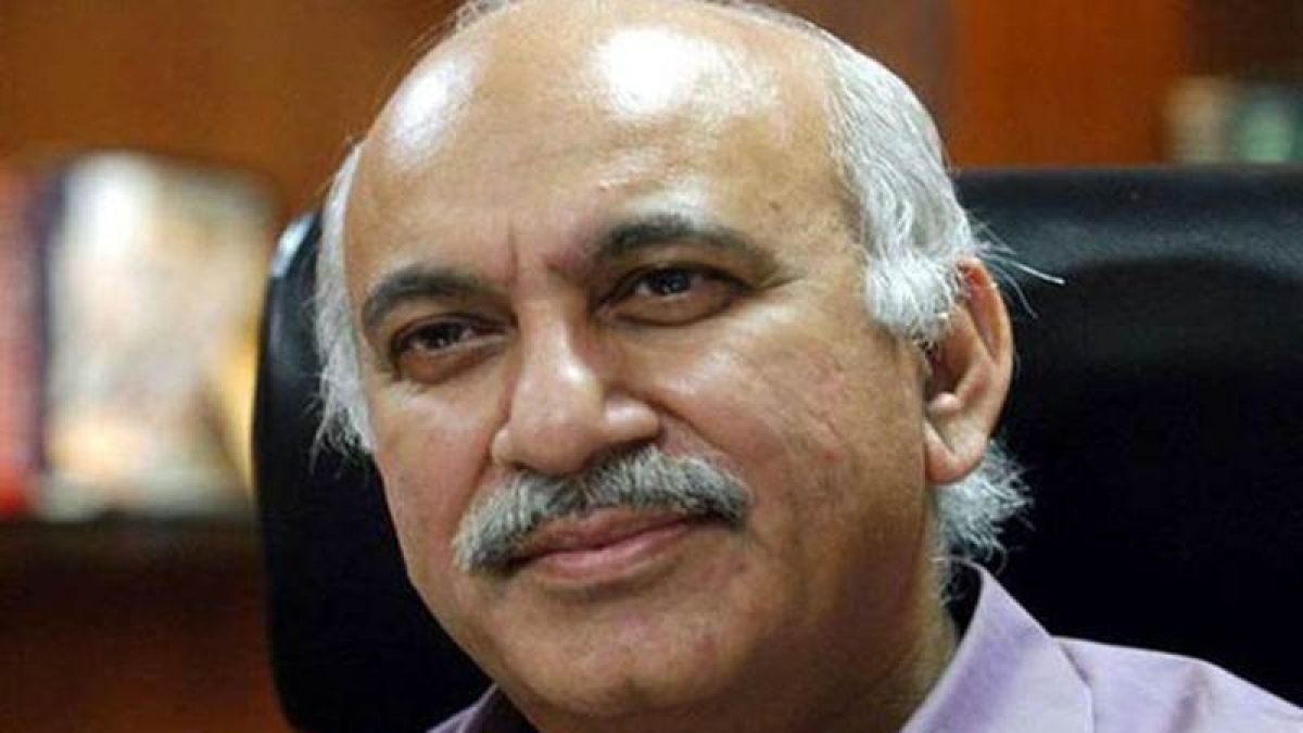 MeToo: MJ Akbar's statement disappointing, ready to fight defamation complaint, says Priya Ramani