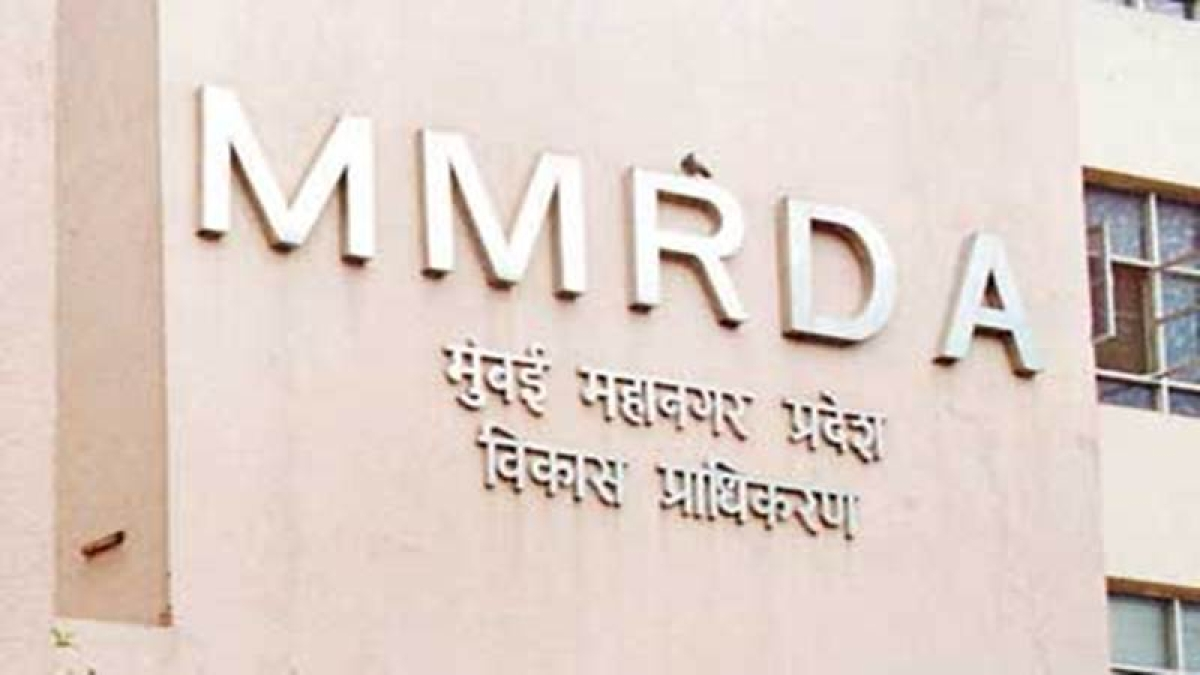 Mumbai: MMRDA's ambitious MTHL project gets final green clearance