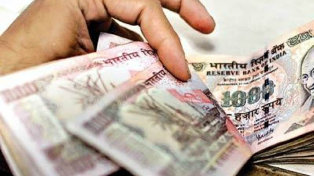 Deal tally tops $100 billion for India Inc this year