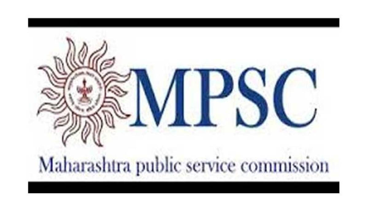 Indore: PSC exam postponed, GATE aspirants in a fix