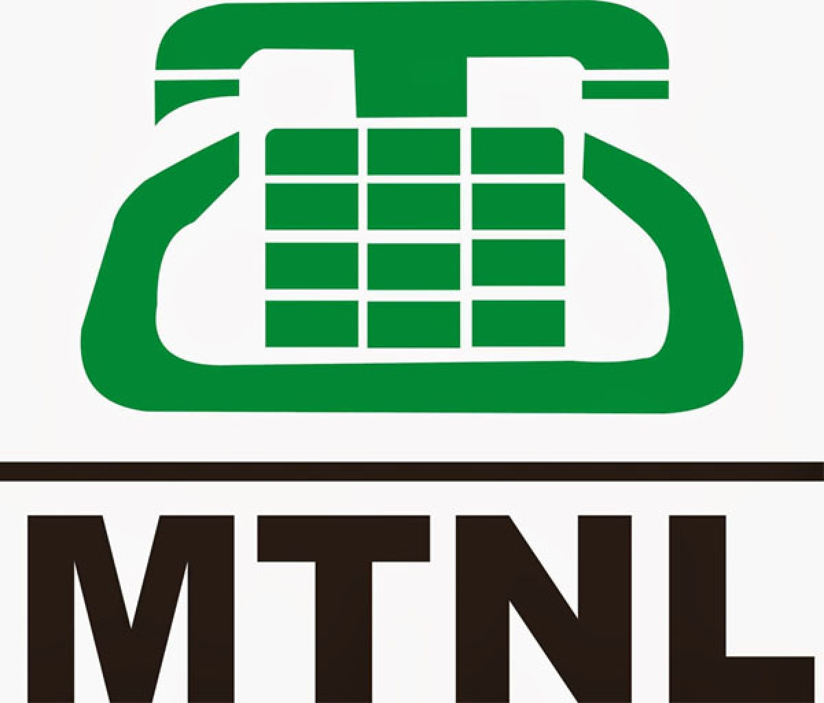 Coronavirus in Mumbai: MTNL customers complain of poor service, WFH affected