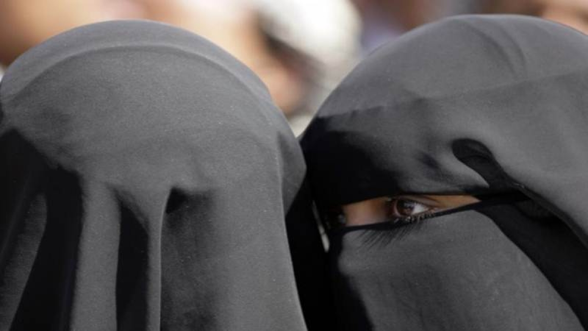 Thane: Mumbra school bans hijab in premises for security reasons