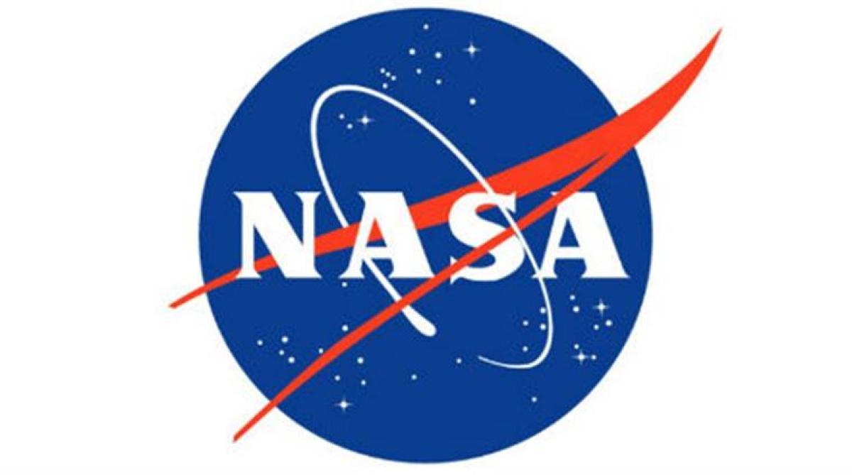 Apple iPad app helps astronauts track dietary intake