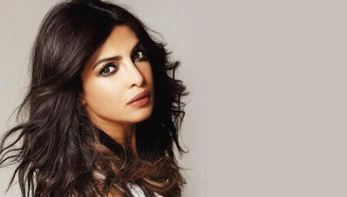 Singer Usher praises Priyanka Chopra calling her intelligent, down to earth