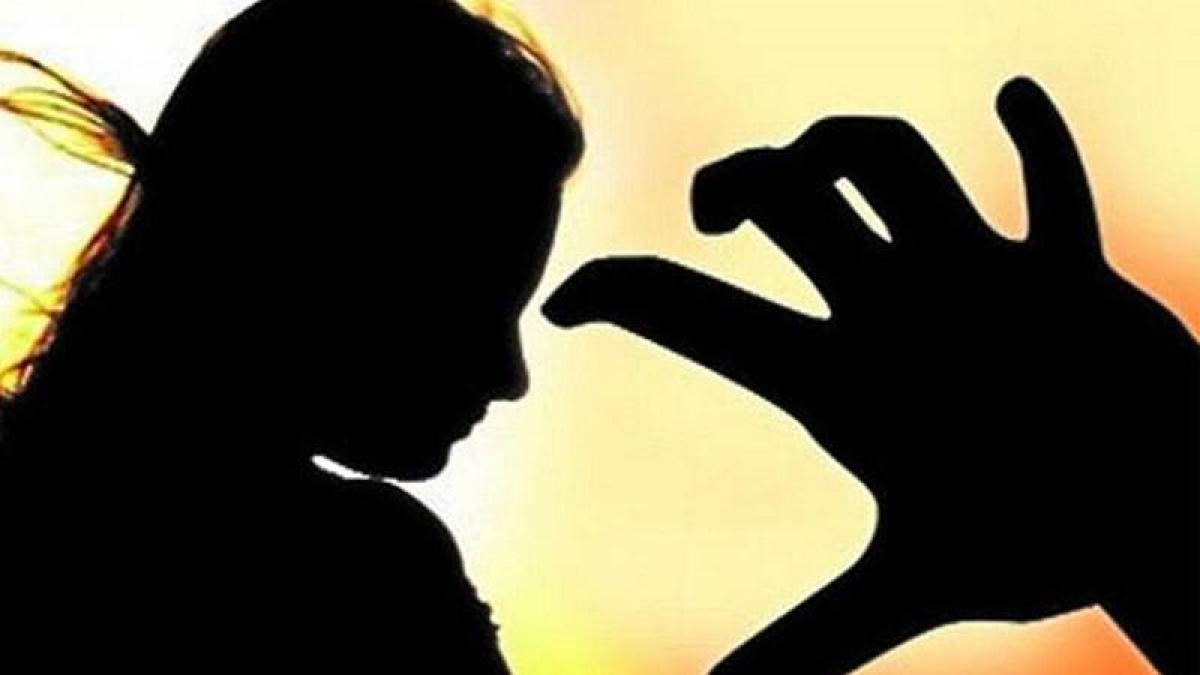Mumbai Crime: 17-year-old athlete molested in Andheri during evening walk, accused flees