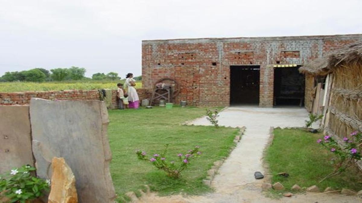 Cabinet clears India-AARDO MoU on rural development