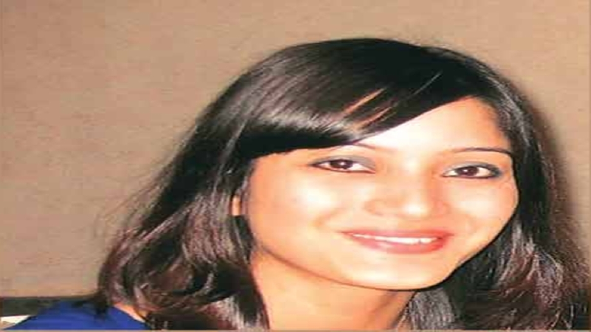 Mumbai: CBI's secret witness at centre of Sheena trial