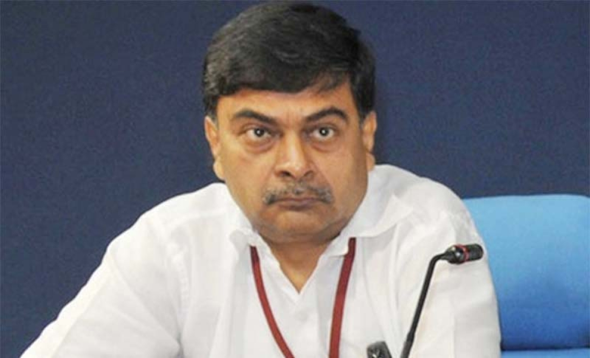 India should have attacked Pak after  Parliament attack, claims R K Singh