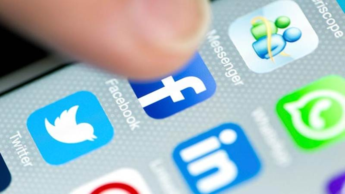 New method can detect false posts on FB, Twitter: Study