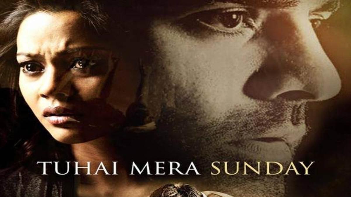 Tu Hai Mera Sunday is a must watch at MAMI: Poll