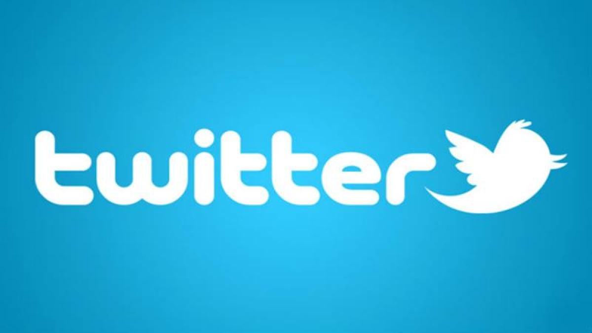 New algorithms can help spot cyber-bullies on Twitter